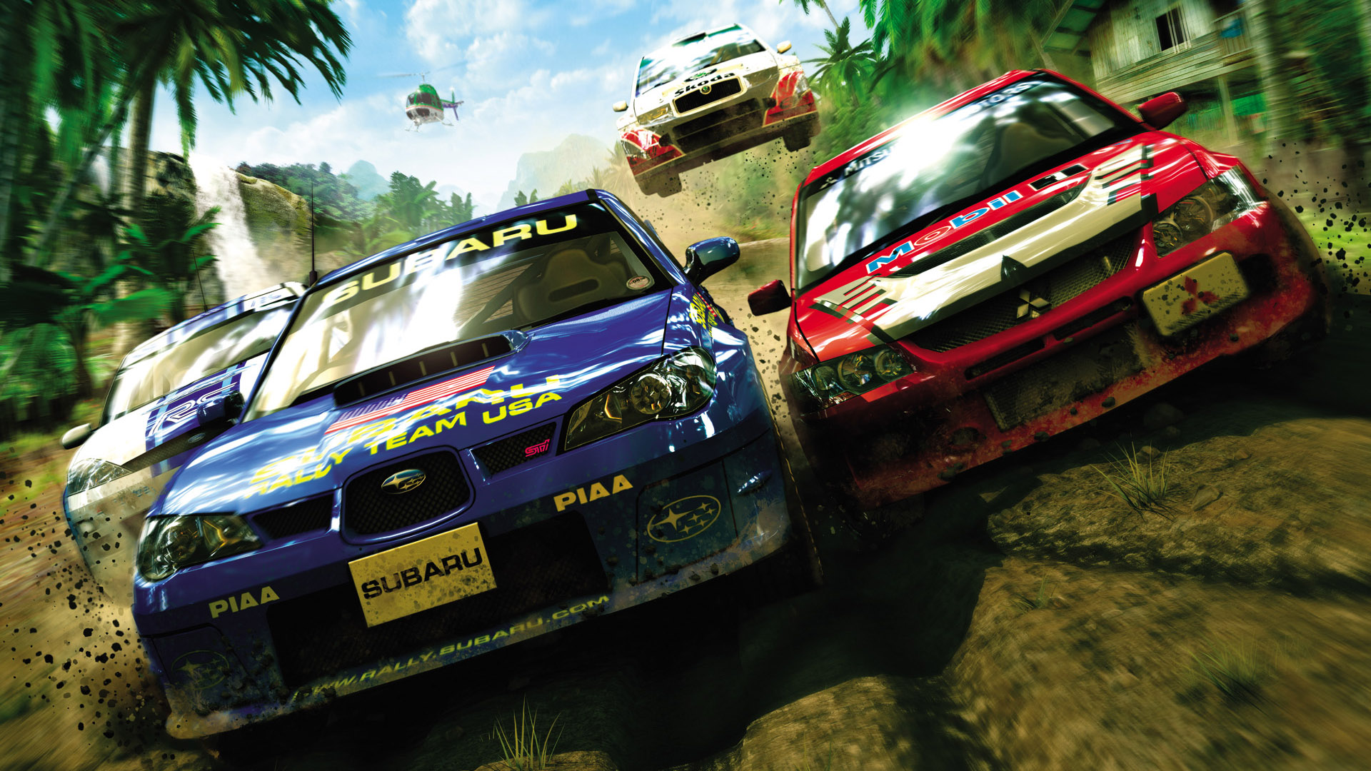 Auto s uit games wallpaper autos uit games