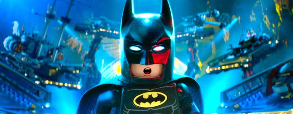 Kleurplaten Batman 3.Kids N Fun 16 Kleurplaten Van Lego Batman Film