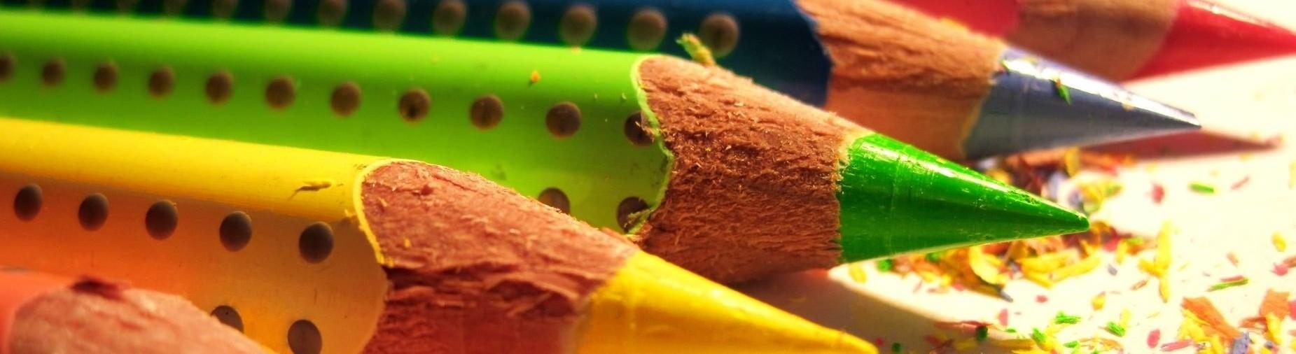Kleurplaten Alfabetische Volgorde.Kids N Fun Alle Kleurplaten