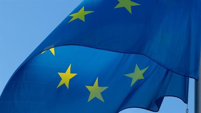 Kleurplaten Landen Europa.Kids N Fun 27 Kleurplaten Van Vlaggen