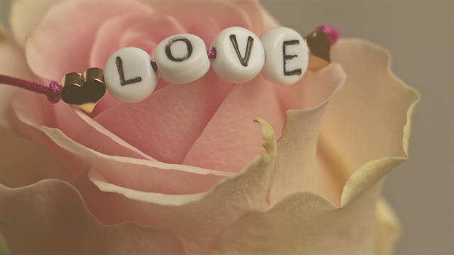 Mooie Kleurplaten Liefde.Kids N Fun 79 Kleurplaten Van Valentijn