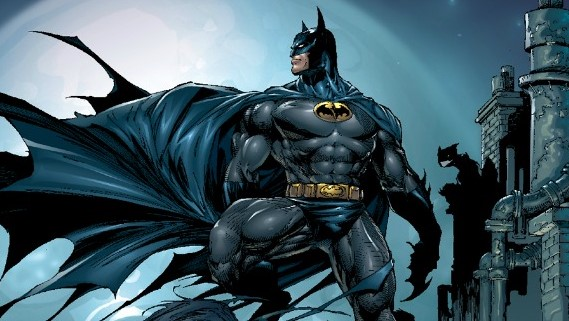 Kleurplaten Batman En Robin.Kids N Fun 72 Kleurplaten Van Batman