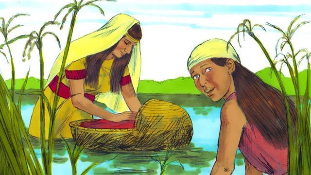 Kleurplaten Bijbelverhalen Peuters.Kids N Fun 126 Kleurplaten Van Bijbelverhalen