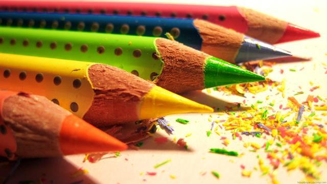 Kleurplaten Van Geronimo Stilton.Kids N Fun 0 Kleurplaten Van Geronimo Stilton