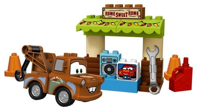 Kleurplaten Lego Duplo.Kids N Fun 11 Kleurplaten Van Lego Duplo