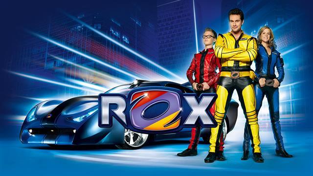 Gratis Kleurplaten Rox.Kids N Fun 48 Kleurplaten Van Rox