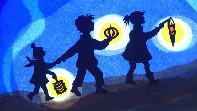 Kleurplaten Sint Maarten Zwarte Piet.Kids N Fun 21 Kleurplaten Van Sint Maarten