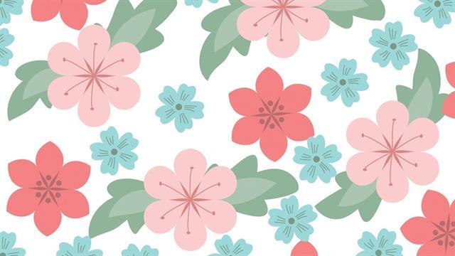 Kleurplaten Volwassen Bloemen.Kids N Fun 18 Kleurplaten Van Bloemen Voor Volwassenen