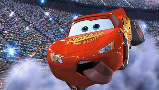 Disney Pixar Kleurplaten.Kids N Fun 84 Kleurplaten Van Cars Pixar