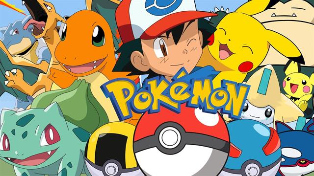 Gratis Kleurplaten Pokemon.Kids N Fun 99 Kleurplaten Van Pokemon