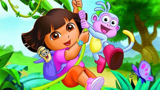 K3 Kleurplaten Spelletjes.Kiddoe De Startpagina Voor Kids Inclusief Veilig Zoeken Op Het