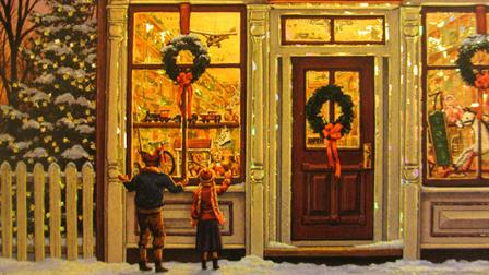 Kerst Kleurplaten Walt Disney.Kids N Fun 48 Kleurplaten Van Kerstmis Disney