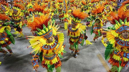 Kleurplaten Carnaval Oeteldonk.Kids N Fun 36 Kleurplaten Van Carnaval