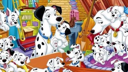 Kleurplaten Beterschap Disney.Kids N Fun Alles Van Disney