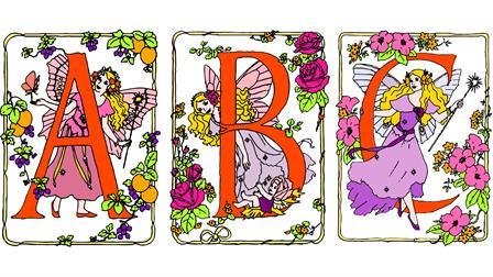 Kleurplaten Voor Volwassenen Tegels.Kids N Fun Alles Voor Tieners En Volwassenen