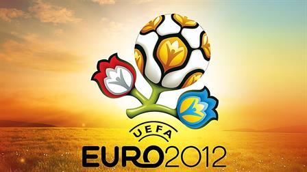 Kleurplaten Voetbal Logo Belgie.Kids N Fun 23 Kleurplaten Van Voetbal