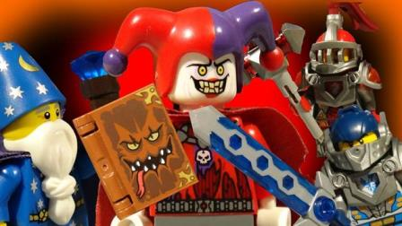 Kleurplaten Lego Bionicle.Kids N Fun 42 Kleurplaten Van Lego