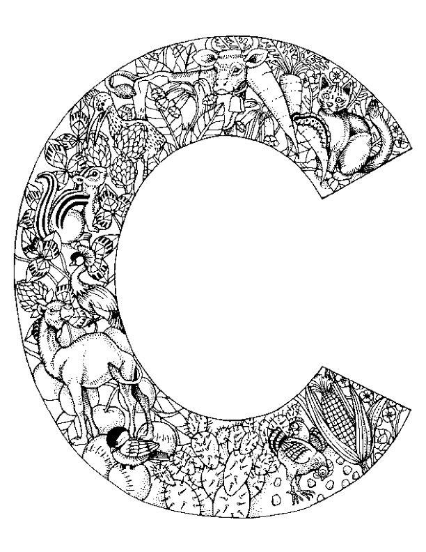 Kleurplaten Elfen Alfabet.Kleurplaat Elfjes N Kids N Fun Com Coloring Page Alfabet Elfjes
