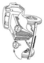 Winnerama free spins