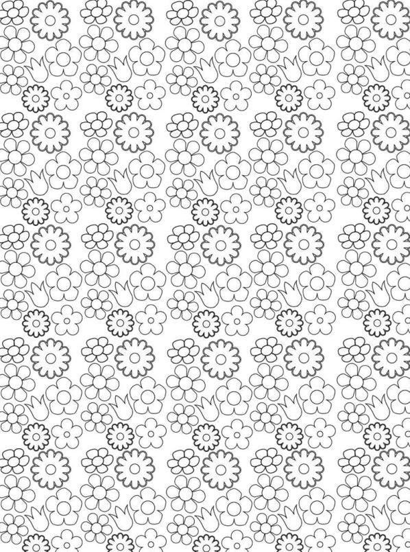 Volwassen Kleurplaten Letters.Mandala Kleurplaten Volwassenen Dieren Malvorlage Tiere Fur