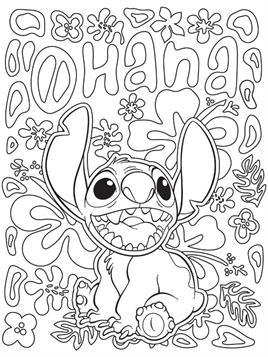 Kleurplaten Disney.Kids N Fun 9 Kleurplaten Van Disney Moeilijk