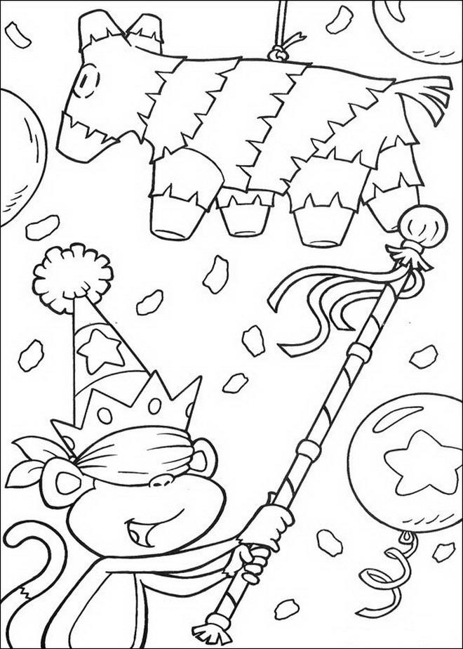 Kleurplaten Dora Spelletjes.Kids N Fun Kleurplaat Dora De Verkenner Spelletjes Doen