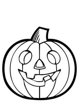 Kleurplaten Halloween Printen.Kids N Fun 132 Kleurplaten Van Halloween