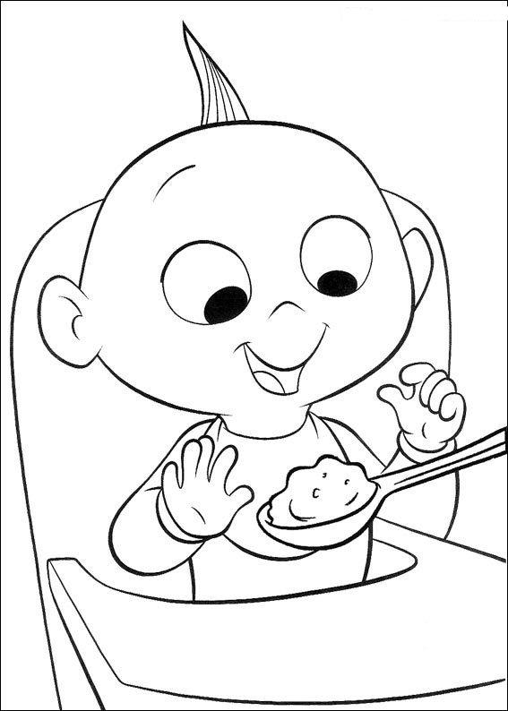 Eenvoudige Kleurplaten Troetelbeertjes.Kids N Fun Alle Kleurplaten Kids N Fun De 17 Ausmalbilder Von Mary