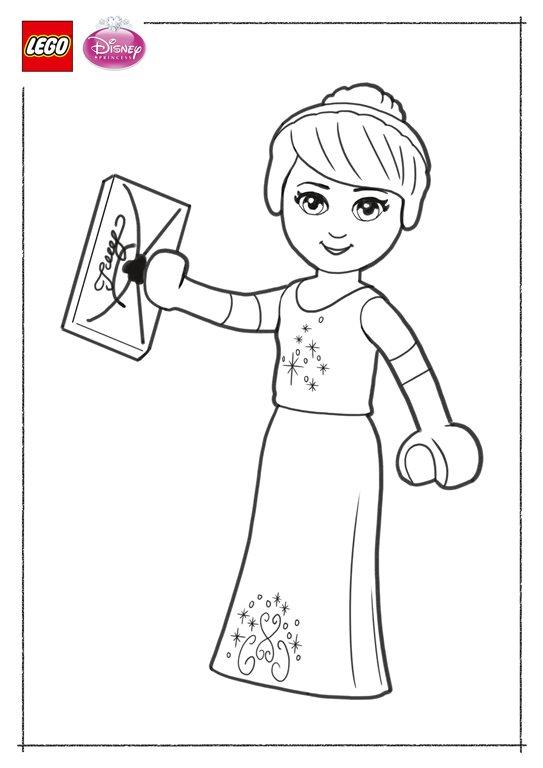 Kleurplaten Frozen A4 Formaat.Kleurplaten Prinsessen Fro Kleurplaten Prinsessen Frozen