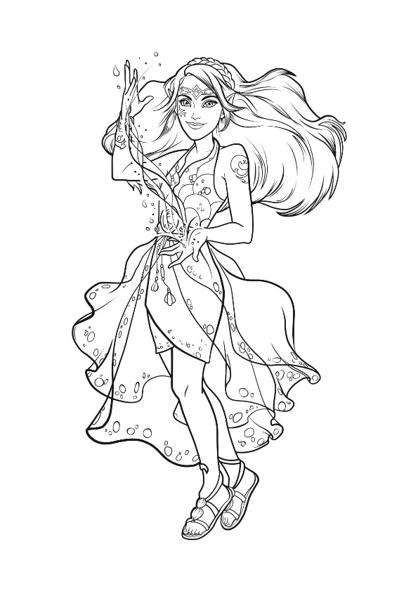 ELF PRINCESS 46108753 moreover Aubrey as well Gandalf Ist Auf Dem Weg additionally Gandalf further How To Draw Lord Of The Rings  Lord Of The Rings. on gollum coloring pages