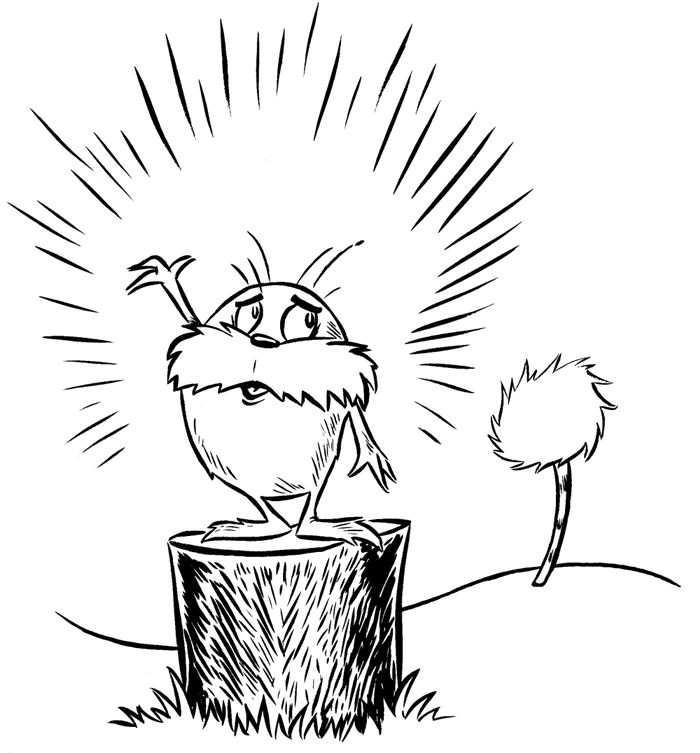Beste Dr Seuss Zeichen Malvorlagen Zum Ausdrucken Bilder - Beispiel ...