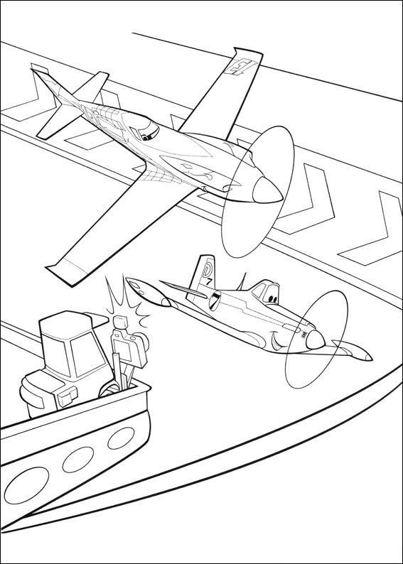 Valentijn Kleurplaat Voor Volwassenen Kids N Fun 33 Kleurplaten Van Planes