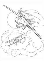 Dibujos De Carros Para Colorear also R2 D2 additionally Dibujos Para Colorear De Ralph 5 moreover Peppa Pig Para Colorear additionally Printable Sonic Coloring Pages For Kids. on disney cars 2 racers