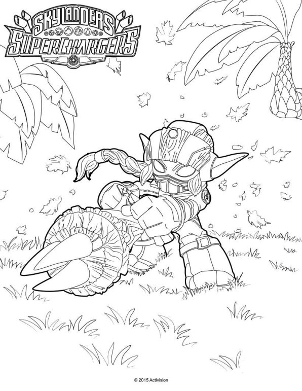 stealth bomber coloring pages - photo#39