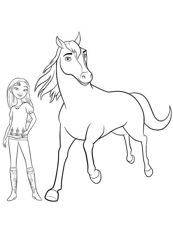 Kleurplaten Van Wilde Paarden.Wilde Paarden Kleurplaten 30 Kleurplaten Paarden Tip Gratis Te