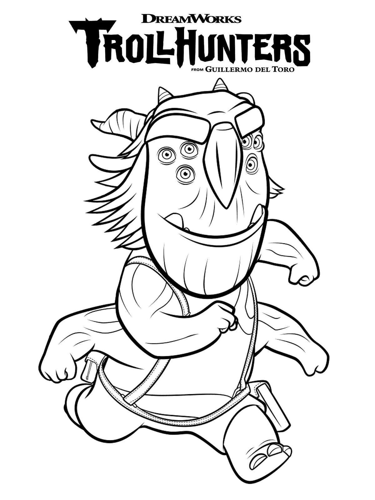 Elegant Kleurplaat Draken Rijders Van Berk 2 Klupaats Website