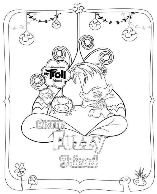 Kids N Fun Nieuwe Kleurplaten
