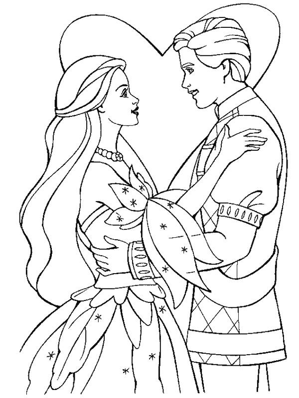 man trouwt paard