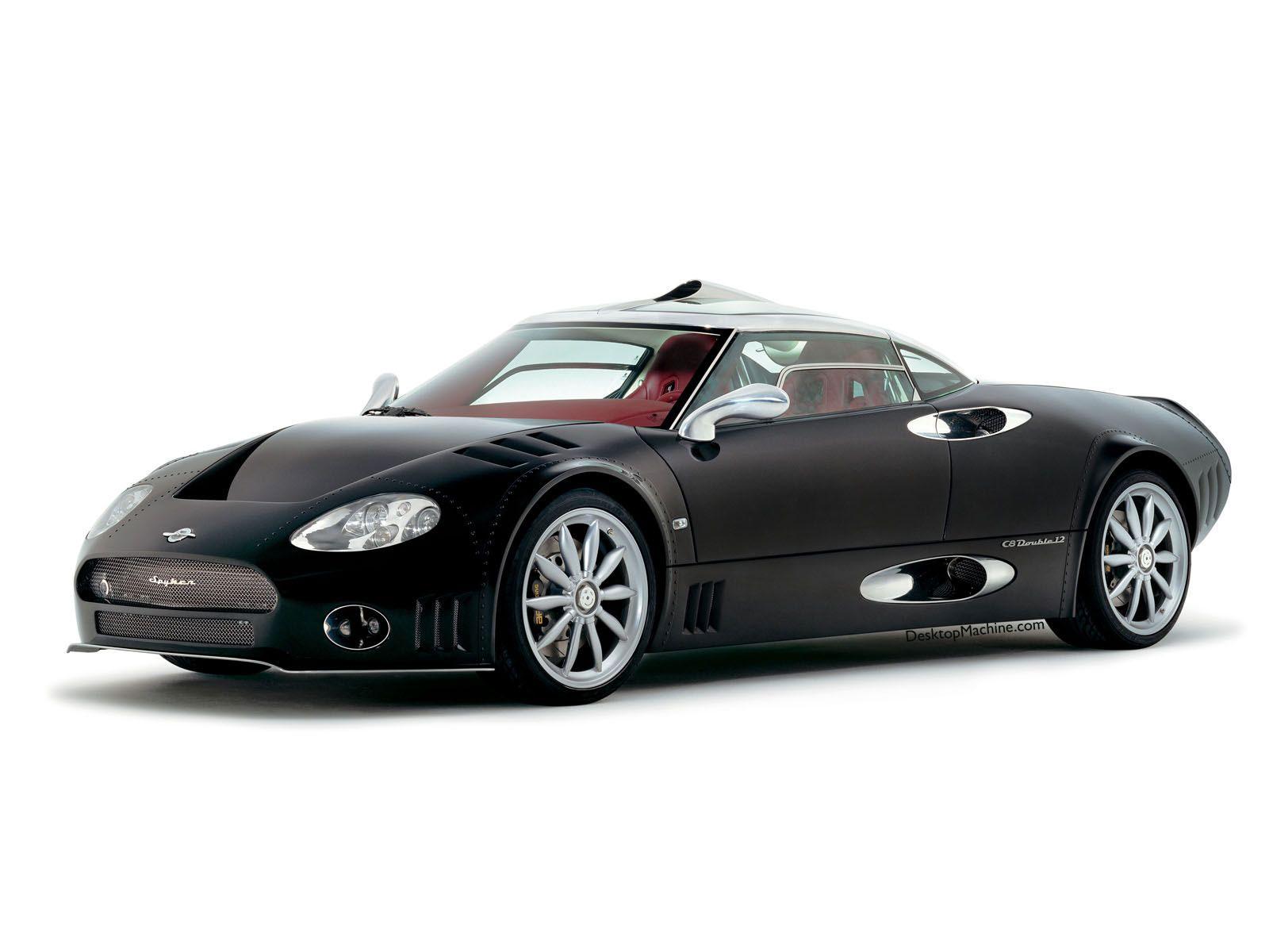 Build A New Mazda