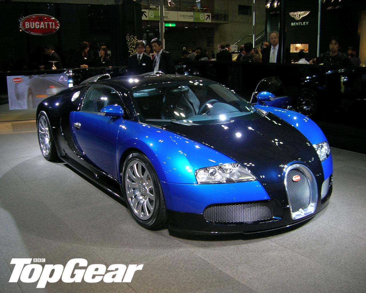 bugatti veyron price top gear top gear bugatti veyron. Black Bedroom Furniture Sets. Home Design Ideas