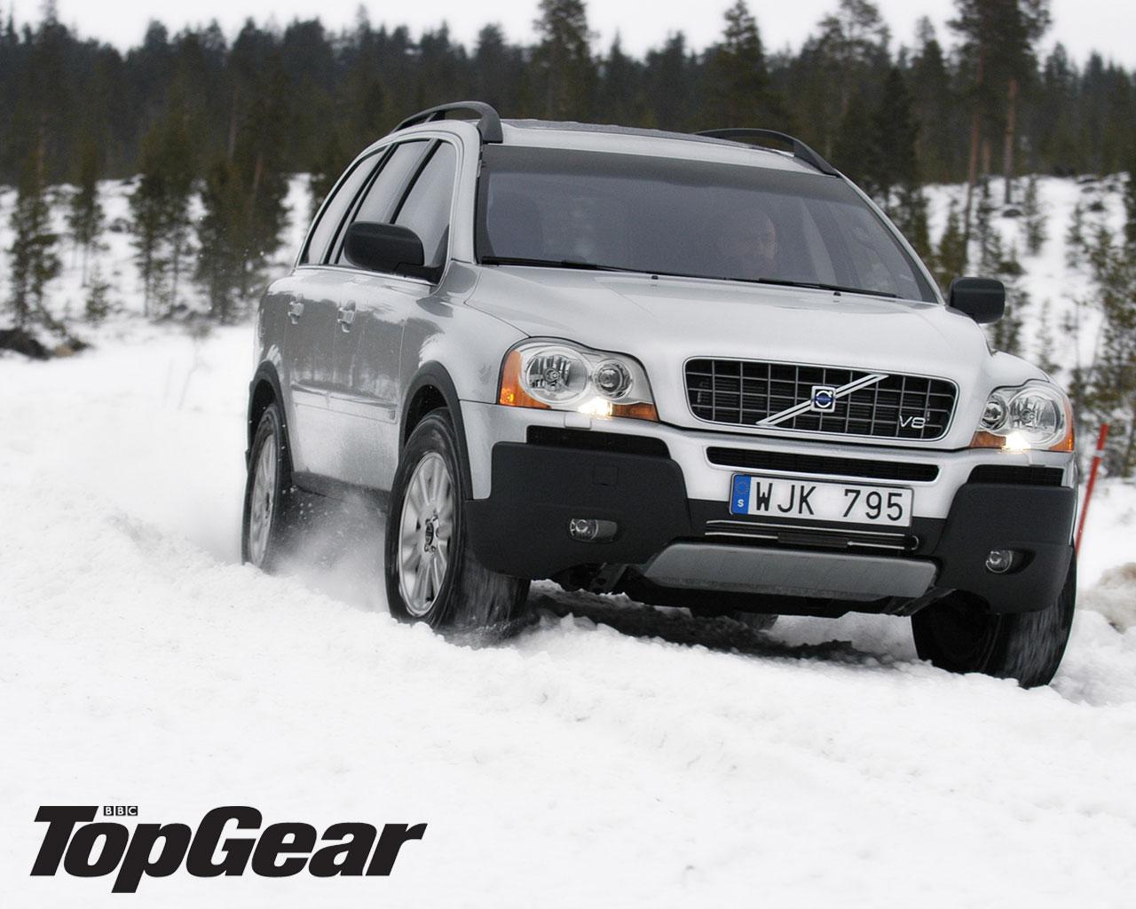 Kleurplaat Volvo Xc90 Idee 235 N Over Kleurpagina S Voor