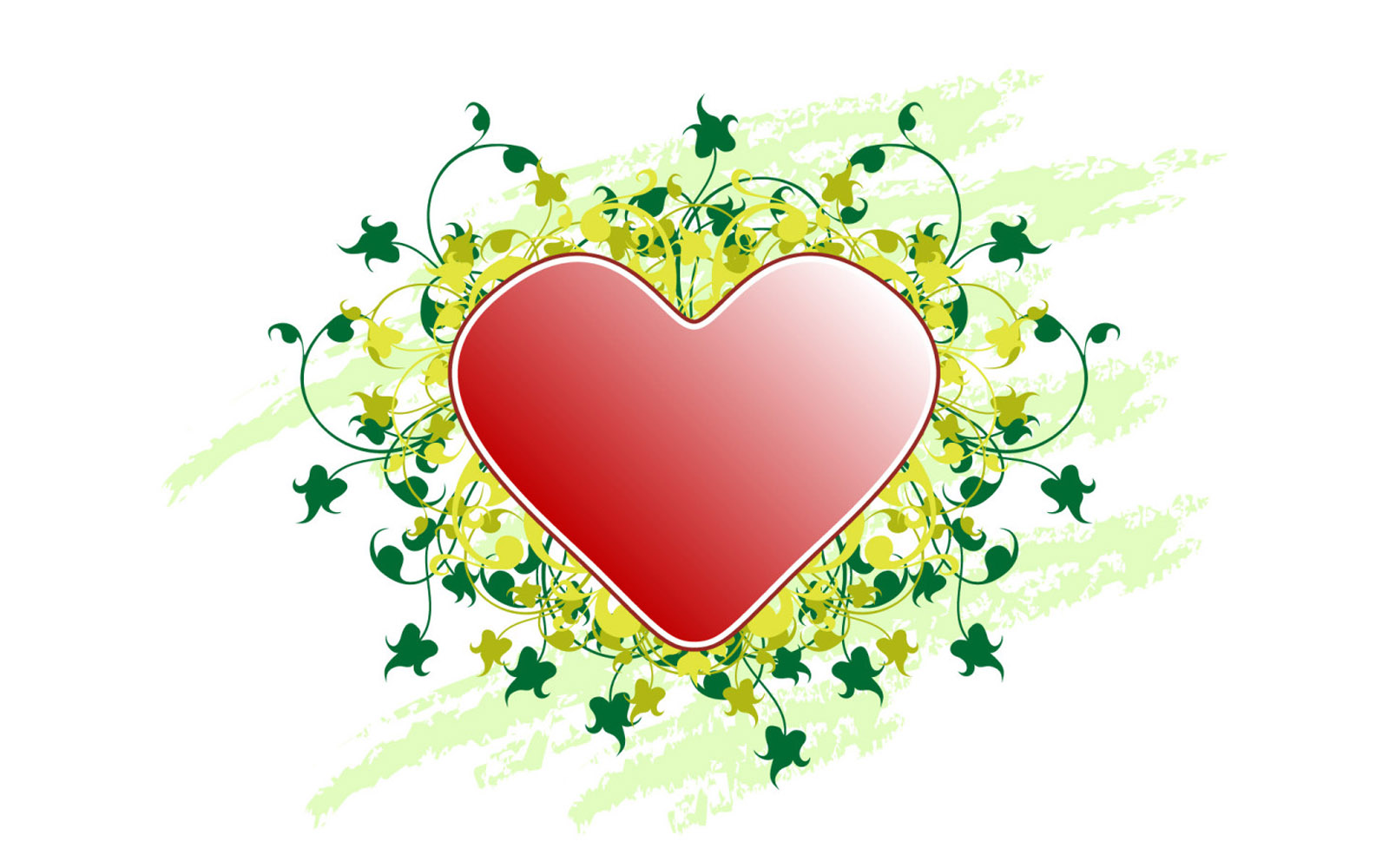 Картинка мое сердце у тебя в руках подбирать имя